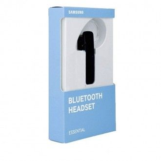 Auricular Bluetooth Original Samsung MG920 (Blister)
